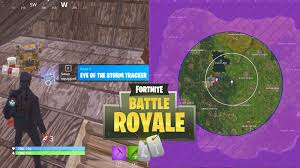 New Eye Of The Storm Tracker Backpack Item Added To Fortnite Battle ... Pitt Grads Create Food Truck Tracker The News Nyc Trucks Van Leeuwen Artisan Ice Cream Soft Serve Fantasy Territory Taste Mister Softee Ice Cream New York City Usa Stock Photo Projectboard Truck 9114 Playmobil Canada How Artisinal Is Building A Miniempire Based Misrsoftee Socal On Twitter Trucks Are Rolling This Locator Map Used 1987 Chevrolet P32 For Sale In Massapequa Id Where To Find Trucks