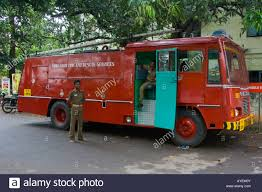 Indian Fire Engine Stock Photos & Indian Fire Engine Stock Images ... Fire Truck Sales Front Line Services California Man Arrested For Taking Stolen Fire Truck On Joy Ride Indian Engine Stock Photos Images Kids Videos Station Compilation Drawing Pictures At Getdrawingscom Free Personal Why Are Firetrucks Red Sticker Set Zacks Pics Home Retired Campbell River To Get New Lease Life In Toy Electric Flashing Lights And Siren Sound Bump