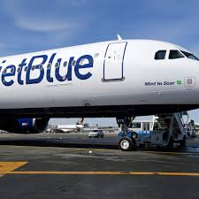 What JetBlue Is Doing In Silicon Valley - WSJ Best Coupon Code Travel Deals For September 70 Jetblue Promo Code Flight Only Jetblue Promo Code Official Travelocity Coupons Codes Discounts 20 Save 20 To 500 On A Roundtrip Jetblue Flight Milevalue How Thin Coupon Affiliate Sites Post Fake Earn Ad Sxsw Prosport Gauge 2018 Off Sale Swoop Fares From 80 Cad Gift Card Scam Blue Promo Just Me Products Natural Hair Chicago Ft Lauderdale Or Vice Versa 76 Rt Jetblue Black Friday Yellow Cab Freebies