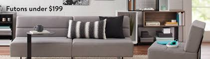 Cheap Living Room Sets Under 600 by Living Room Furniture
