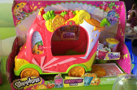 New! Shopkins Smoothie Truck - YouTube Sun City Blends Smoothie Truck La Stainless Kings Best Shopkins Combo With Pineapple Lilly And 2014 Mercedes Beverage For Sale In Texas Goodness Juice Bar New York Food Trucks Roaming Hunger King Ford Sprinter Nj Vending New Playset With 2 Stools Blender Drawing Board Projects Culinary Coach Works Filesmoothie Food Truck At Syracuse Jazz Festjpg Wikimedia Commons 20ft Approved Juices Smoothies The Group Ice Cream Truckmaui Wowi Hawaiian Coffee Amazoncom Shoppies Toys Games Makes A Great Gift Mom Blog Society