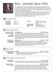 Resume Examples By Real People: Senior Manager Resume Sample ... Administrative Assistant Resume Example Writing Tips Genius Best Office Technician Livecareer The Best Resume Examples Examples Of Good Rumes That Get Jobs Law Enforcement Career Development Sample Top Vquemnet Secretary Monstercom Templates Reddit Lazinet Advertising Marketing Professional 65 Beautiful Photos 2017 Australia Free For Foreign Language