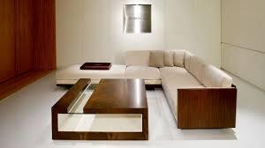 Classy Design Furniture Ideas For Minecraft Living Room Pe Small