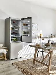 gemütlich und praktische der teppich für die küche westwing