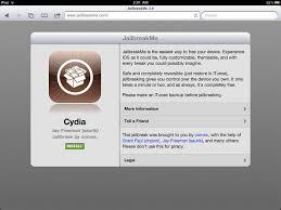 HOW TO Jailbreak Your iPad 2 iPad 1 iPhone 4 iPhone 3Gs iPod