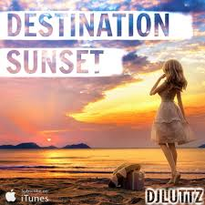 Chvrches We Sink Mp3 by Destination Sunset 50 Best Of Destination Sunset Podcast