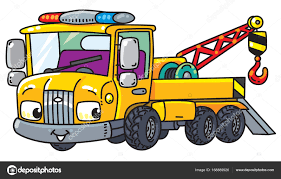 Funny Small Tow Truck With Eyes — Stock Vector © Passengerz #168889926 Tow Truck Service Business Cards Oconnor Towing Chilliwack Flat Deck Truck Wrap Sapphire Creative Tow Line Icon Transport And Vehicle Service Sign Vector Signarama Of Leesburg Virginia Lettering Wraps Portfolio Pro Auto And Boat Wrapspro Cheap Mm Cstruction Graphics Mmd Graphics Pinterest Vinyl Painted Glyph Stock Post19801435004113jpg 19201503 Business Cards Luxury Bentowingpro Autos Masestilo