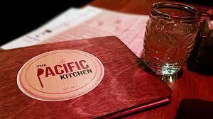 Touring Asia The Pacific Kitchen Cincinnati Bites