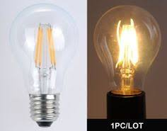 are led bulbs more expensive ask me all the time are led