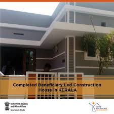 Covo Architectural Studio MM Ali Road Architects In Kozhikode