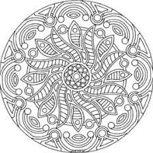 Free Printable Coloring Pages For Adults Only Kids