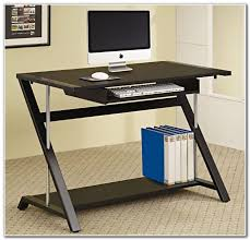 office max l shaped desk crafts home