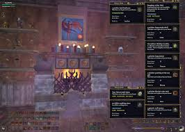 fireplaces page 2 everquest 2 forums