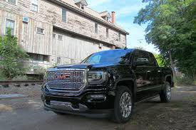 2016 GMC Sierra 1500 Denali First Drive Review | Digital Trends Gmc Pressroom United States Images 2013 Sierra Denali Hd White Ghost 2014 3500 Dually With 26 American Force 1500 4wd Crew Cab Longterm Arrival Motor Trend Top Speed Photo Image Gallery Versatile Limited Slip Blog 2015 2500hd First Drives Review 700 Miles In A 2500 4x4 The Truth About Cars Truck On 28 Forgiatos 1080p Youtube