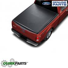 OEM NEW Soft Roll Up Tonneau Cover 65 Truck Bed F150 Black VFL3Z Woods Mav 4x4 Utility Vehicle Truck Bed Plastic Liftgate Diagrams Tommy Gate Parts Shop Ite Flashback F10039s New Arrivals Of Whole Trucksparts Trucks Or 19992018 Chevy Silverado 12500 Extended And Double Cabs 65ft Jeep J10 Ncho Pickup Pick Up Truck Cab Frame Front Clip Bed Brothers 47 53 Front Panel 001 Lowrider Piuptruck Beds Used Takeoff For Ford Chevrolet Gmc Were Throwing Away About 10 Years Worth Stored Used Parts Today Accsories Projects To Try Pinterest Pbe Adjustable Dually Dolly Northern Tool Equipment Suzuki Motors Acty Truck Bed Mat 5 Mm Thick Rubber Honda Genuine