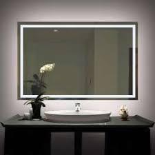 pin david leschik auf bad badspiegel led badezimmer
