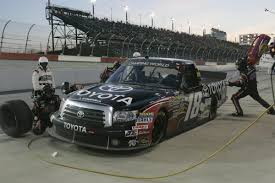 Kahne Wins Darlington Trucks Race | Deseret News