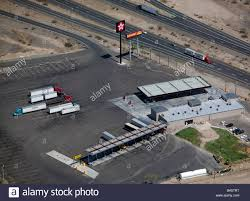 Arizona Trucking Stock Photos & Arizona Trucking Stock Images - Alamy Driving Home Part 2 Day 3 Escape Mog Arizona Gas Stations For Sale On Loopnetcom Las Foringas Truck Club Tucson Az 492017 Youtube Flying J Truck Stop Kingman Az Kyle Brsdon 2011 Ford F150 Xlt For Sale In Stock 23321 Salvage Weekly Best Nature Spots Near Stops Seeks 6000 Fugitive Dust East Of Local Photos Ttt Terminal 1966 Blogs Tucsoncom Trucking Images Alamy Omars Hiway Chef Restaurant