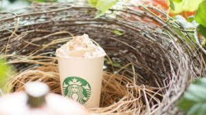 Starbucks Pumpkin Latte 2017 by Starbucks Live Streaming Return Of Pumpkin Spice Latte Wgn Tv