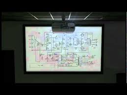 ceiling projector mount epson epson fans vp universal projector ceiling mount elpmbpjf
