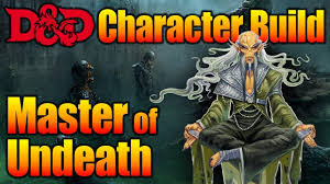 Master Of Undeath 5e D&D Character Build Dd Beyond Reveals Smaller Bundles Geektyrant Codes Idle Champions Of The Forgotten Realms Wiki Master Undeath 5e Character Build Roblox Beyond Codes September 2018 Pastebin Promo Code Warlock Best Race In 5th Edition Dungeons And Dragons Mordkainens Tome Foes General Discussion Necklace Fireballs Magic Items Game Dnd 2019 Prequisite Text Does Not Display For Optional Features Bugs Travis Shreffler On Twitter The Coents Twitchcon Swag Kitkat