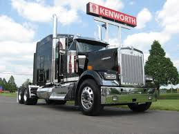Kenworth ICON 900 203840R - Kenworth Of Canton - YouTube 2007 Scion Tc For Sale At Elite Auto And Truck Sales Canton Ohio 2008 Freightliner Cl120 Sleeper For Sale Auction Or Lease 1931 Ford Model A Pick Up In 44710 Youtube 2019 Business Class M2 106 Dump 1972 Chevrolet El Camino Near North 44720 Visit Bill Holt Of New And Used Cars Action Newsletter March 2016 By Regional Chamber Commerce Serving Potsdam Parkway Ny Ogdensburg Sales Hit April Record On Trucks Suvs Samoa Obsver All 2017 Vehicles Silverado 3500hd
