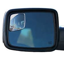100 Auto And Truck Mirrors Unlimited Amazoncom WadeStar RM10 Blind Spot For 20092018 Ram
