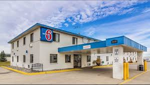 Motels In Fargo Nd - Ancora.store • Motorway Service Areas And Hotels Optimised For Mobiles Monterey Non Smokers Motel Old Town Alburque Updated 2019 Prices Beacon Hill In Ottawa On Room Deals Photos Reviews The Historic Lund Hotel Canada Bookingcom 375000 Nascar Race Car Stolen From Hotel Parking Lot Driver Turns Hotels In Mattoon Il Ancastore Golfview Motor Inn Wagga 2018 Booking 6 Denver Airport Co 63 Motel6com Ashford Intertional Truck Stop Lorry Park Stop To Niagara Falls Free Parking Or Use Our New Trucker Spherdsville Ky Ky 49 Santa Ana Ca