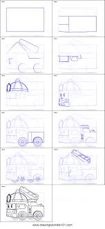 How To Draw A Fire Truck Step By Step How To Draw Roy Fire Truck ... How To Draw An F150 Ford Pickup Truck Step 11 Work Pinterest How To Draw A Monster Truck Step By Drawn Grave Digger Outline Drawing Mack At Getdrawingscom Free For Personal Use Jacked Up Chevy Trucks Drawings A Silverado Drawingforallnet Fpencil Ambulance Kids By Cement Art Projects Kids The Images Collection Of Vector Pinart Dump Semi Scania Pencil And In Color Drawn Cool Awesome Youtube Garbage Download Clip