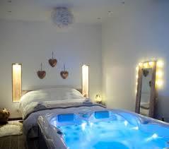 chambre amoureux hotel dans la chambre unique photos chambres avec