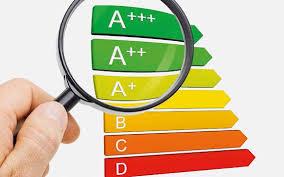 bureau d etude thermique fiabitat bureau d études thermiques en écoconstruction