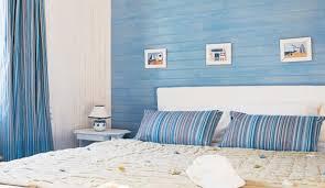 chambre en lambris peinture cerusee pour lambris chaios com