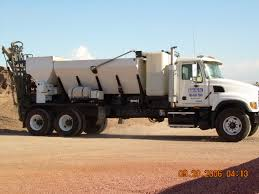 Mobile Mix Inc. - Video & Image Gallery | ProView Boston Sand Gravel About Us And Ready Mix Concrete Delivery Service Arrow Transit China Pully Manufacture Hbc8016174rs Pump Truck How Long Can A Readymix Wait Producer Fleets Cstruction Cement Mixer Building Car Build My Proall Ready Mix Ontario Ca Short Load 909 6281005 Block Blocks 4 Hire Of Dealership 9cbm Zoomline For Stock Photos Home Entire Concrete