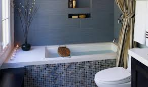 Home Depot Bathtub Surround by Decor Wonderful Bathtub Surround Home Depot Design Wonderful