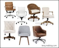 Indulging How To Clean Office Chair - Furnithom Cowhide Lounge Chair Auijschooltornbroers Yxy Ding Table And Chairs Tempered Glass Splash Proof Easy Clean Steel Frame Man Woman Home Owner Family Elegant Timeless Simple Euro Western Design Oversized Large Folding Saucer Moon Corduroy Round Stylish Room Interior Comfortable Stock Photo Curve Backrest Hotel Sofa With Ottoman Factory Sample For Sale Buy Used Salearmchair Ottomanround Slacker Sack 6foot Microfiber Suede Memory Foam Giant Bean Bag Black Ivory Faux Fur Papasan Cushion White By World Market Cordelle Swivel Gray A2s Protection Joybean Fniture Water Resistant Viewing Nerihu 780 Capo Product