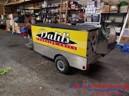 100 Food Truck For Sale Nj Surplus Ice CreamOutdoor Caterer Equipment
