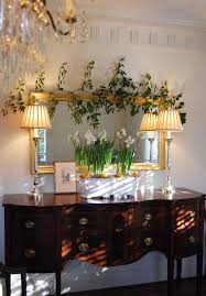 Buffet Best How To Decorate A Dining Room Lovely Pin By Christine G On