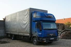 5 Large Trucks And The Hazards They Can Pose | Shannon Law Group, P.C.