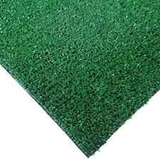 Cheap Indoor Outdoor Green Grass Carpet find Indoor Outdoor Green