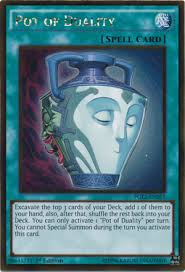 Top Ten Yugioh Decks July 2015 by The Yu Gi Oh Spells You Should Be Packing Magic Madhouse Articles