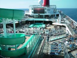 Carnival Paradise Cruise Ship Sinking Pictures by 100 Carnival Paradise Cruise Ship Sinking News Carnival