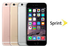 USA Sprint ficial Permanent IMEI Factory Unlock Unpaid Bills