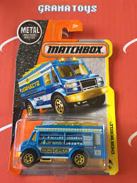Chow Mobile #53 2017 Matchbox Case G | EBay I Heart Salt Lake Chow Truck Mr Chows Food Trucks Its Time Bwow Mobile Photo Courtesy Jim Mcelroy Flickr India Jones Los Angeles Roaming Hunger Wwwfoodcartaccustomtruckscha Bella Edition Festival Wbbj Tv Full Moon Barbque Food Truck Hits The Streets Of Birmingham This 80 Photos 130 Reviews Asian Fusion Central City Finds A Permanent Home At Station Park Street Cinema 30 Years The Lost Boys Hrorbuzz Sacramento Vegan Ciao