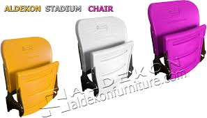 STADIUM SEAT & ARENA TRIBUNE CHAIRS | Aldekon Furniture Recling Stadium Seat Portable Strong Padded Hitorhike For Bleachers Or Benches Chair With Cushion Back And Armrest Support Pnic Time Oniva Navy Recreation Recliner Fayetteville Multiuse Adjustable Rio Bleacher Boss Pal Green Folding Armrests 7 Best Seats With Arms 2017 The 5 Ranked Product Reviews Sportneer Chairs 1 Pack Black Wide 6 Positions Carry Straps By Hecomplete Khomo Gear And Bench Soft Sided