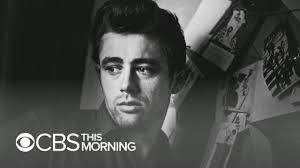 100 James Deans How Dean Will Be Brought Back To Life For Future Film