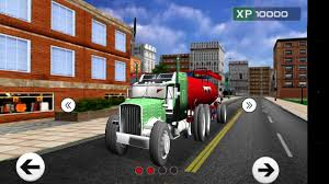 Real Truck Parking 3D 1.1 APK Download - Android Simulation Games Zombie 3d Truck Parking Apk Download Free Simulation Game For 1mobilecom Monster Game App Ranking And Store Data Annie Driving School Games Amazon Car Quarry Driver 3 Giant Trucks Simulator Android Tow Police Extreme Stunt Offroad Transport Gameplay Hd Video Dailymotion Mania Game Mobirate 2 Download