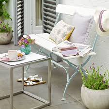 How To Clean And Restore Garden Furniture 158 Best Affordable Fniture Images On Pinterest Better Homes Patio Under 300 Dollars Home Outdoor Decoration Homes And Gardens Plans Garden Collection Design Ideas Depot Covers And Crossmill Living Room Set Lintel Oak Toronto Fresh Deck 21 About Shackletons Fniture Customer Service Phone Number Die Besten 25 Teak Garden Ideen Auf Kids Organizer