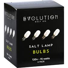 Evolution Himalayan Salt Lamps by Lighting Archives Alyve Market