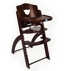 Eddie Bauer Rocking Chair by Pali Alto Highchair Mocacchino Kids N Cribs