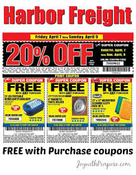 More Harbor Freight 2017 Coupons - Good For April, May And ... U Box Coupon Code Crest Cleaners Coupons Melbourne Fl Toy Stores In Metrowest Ma Mamas Spend 50 Get 10 Off 100 Gift Toys R Us Family Friends Sale Nov 1520 Answers To Your Bed Bath Beyond Coupons Faq Coupon Marketing Ecommerce Promotions 101 For 20 Growth Codes Amazonca R Us Off October 2018 Duck Donuts Adventure Opens Chicago A Disappoting Pop Babies Booklet Printable Online Yumble Kids Meals Review Discount Code Kid Congeniality I See The Photo And Driver Is Admirable Red Dye 5